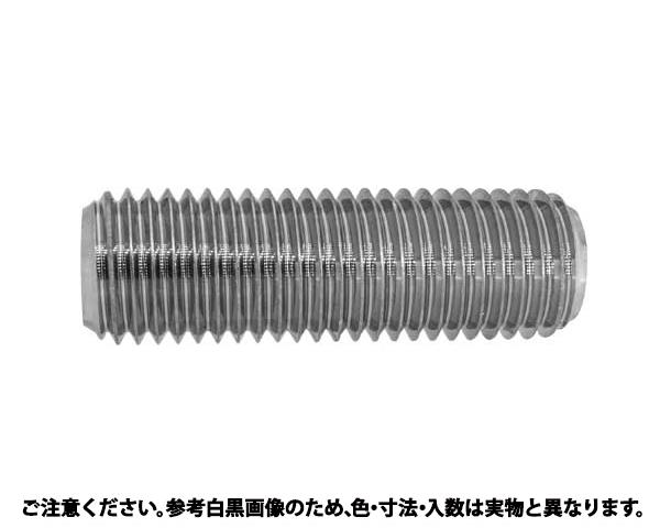 316L ズンギリ(ヒラサキ 材質(SUS316L) 規格(12X100) 入数(1)