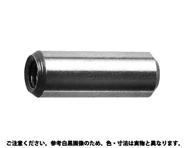 ウチネジツキヘイコウピンH7 規格(8X40) 入数(100)