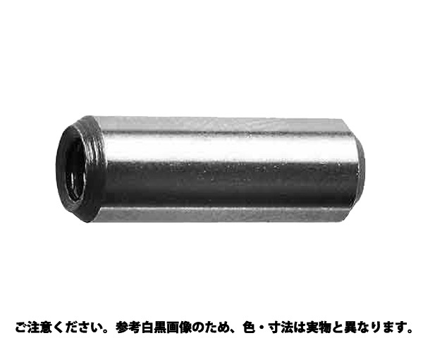 ウチネジツキヘイコウピンH7 規格(12X50) 入数(50)