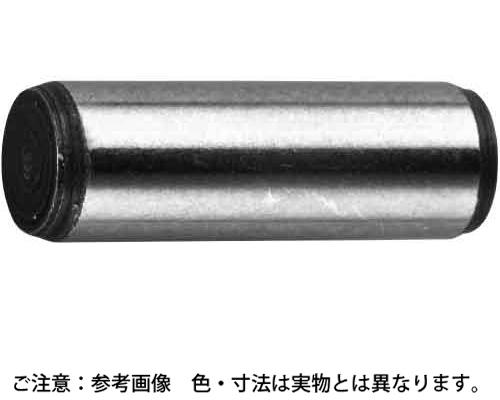 S45C-Q ヘイコウP(Bシュ 規格(3X10) 入数(1000)