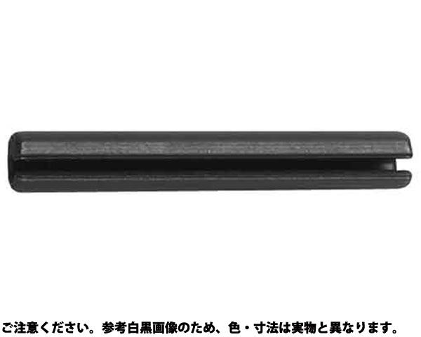 スプリングピン(ヒメノ 規格(6X15) 入数(1000)