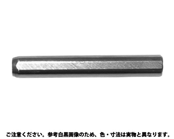 ダウエルピン(TMDP 規格(10X60) 入数(100)