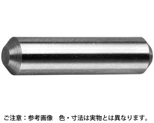 ヘイコウP M6(キュウJIS 材質(S45C) 規格(4X20) 入数(1000)