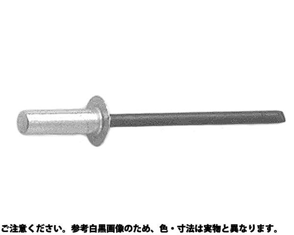B.R.TIW(シールド 規格(ASSE-812) 入数(500)
