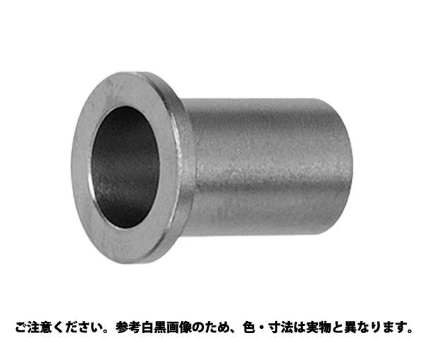 本物の クリンプナット(ステン 入数(1000):暮らしの百貨店 規格(BN4M-15SS)-DIY・工具