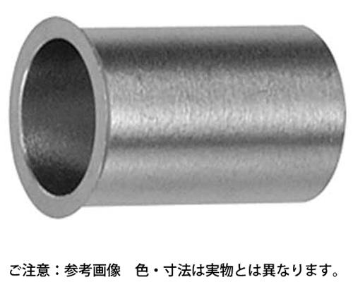 クリンプナット(ステンSF 規格(BNF5M-15SS) 入数(1000)