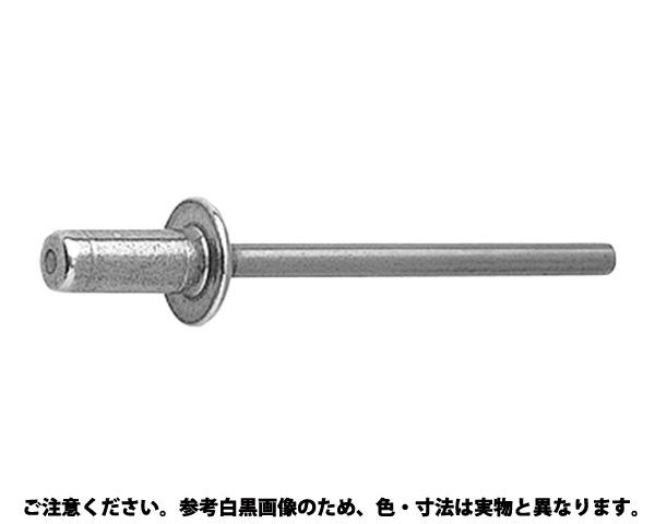 B.R(クローズドタイプ 規格(NTA5-3C) 入数(1000)