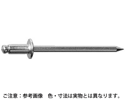 B.R.ステン-ステン(ヘッダ 規格(NST4-4H) 入数(1000)