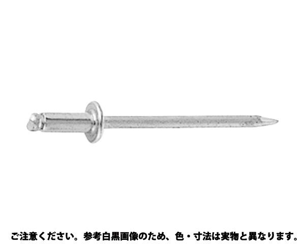 B.R.CU-CU 規格(NCC4-5) 入数(1000)