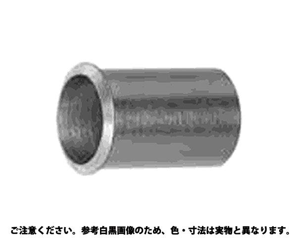 エビナット(ステンレスSF) 規格(NTK6M40) 入数(1)