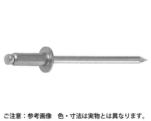 エビBR ステン-ステンNST 規格(NST65E) 入数(1000)