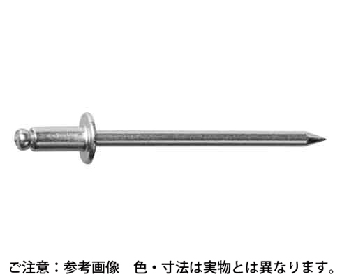 エビBRステン-ステン(ヘッタ 規格(NST64EH) 入数(1000)