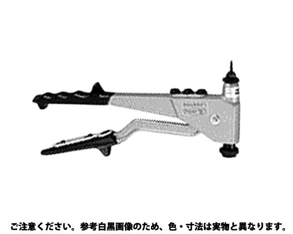 ハンドナッター 規格(HND005) 入数(1)