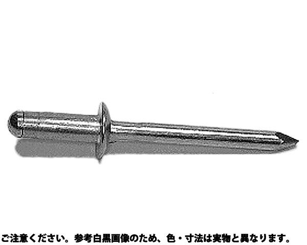 スチール・エイベックス(マル 規格(1624-1411) 入数(1000)