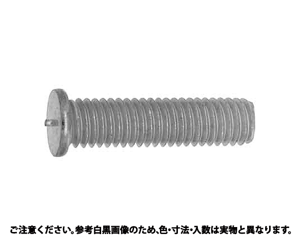 CDスタッドMS-Fガタ 規格(4X8) 入数(1000)