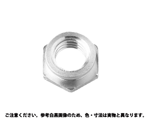 セルパネルファスナー 材質(ステンレス) 規格(PSS-M3-1) 入数(1000)