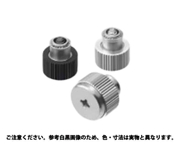 セルクレストファスナー SK30 材質(ステンレス) 規格(-M4-0-6.2) 入数(100)