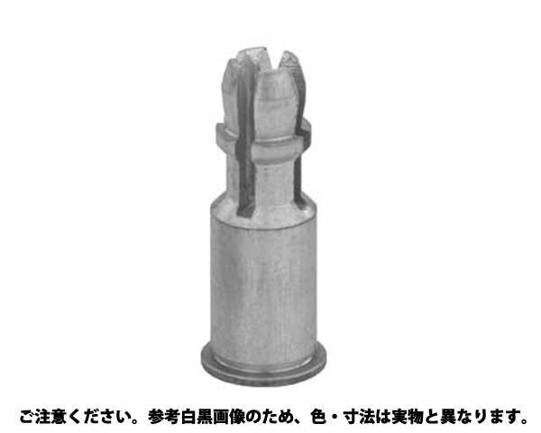 PEMスナップトップ 材質(SUS410) 規格(SSC-4MM-10) 入数(1000)