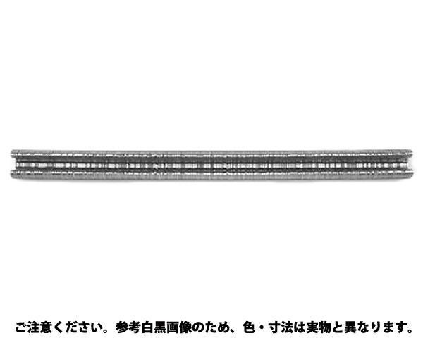 Eトメワ(スタック(タイヨウ 材質(ステンレス) 規格(M4) 入数(10000)