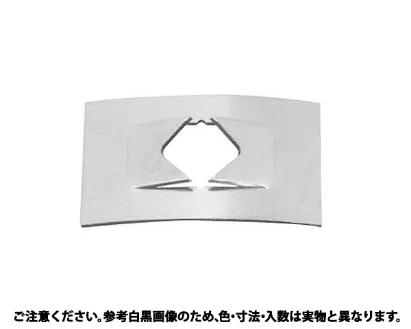 SUS スピ-ドN(タイヨウ 材質(ステンレス) 規格(M4) 入数(2000)