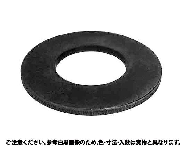 サラバネ(ジュウ(タイヨウ 材質(ステンレス) 規格(M63(NO.23) 入数(20)