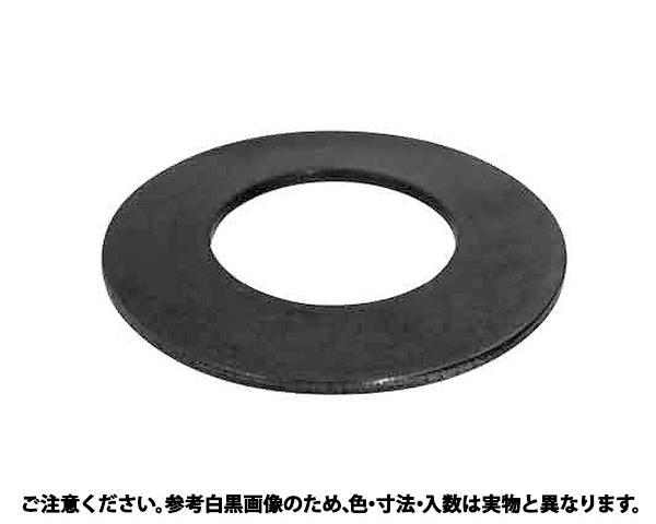 サラバネ(ケイ(タイヨウ 材質(ステンレス) 規格(M22(NO.14) 入数(200)