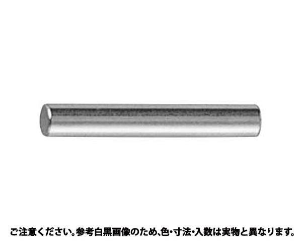 ヘイコウピン(ナン(タイヨウ 材質(ステンレス) 規格(3X12) 入数(1000)