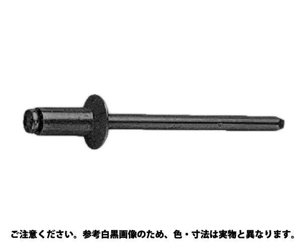 POPリベット(サラ  SSK 規格(52SSBS) 入数(1000)