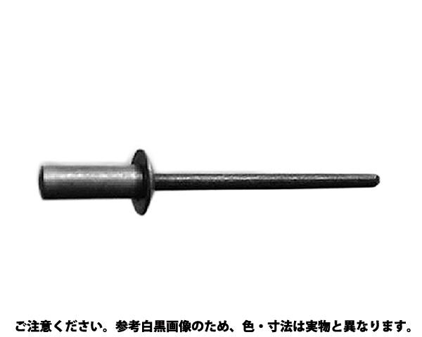 POPリベットシールドSSD 規格(45SSH) 入数(1000)
