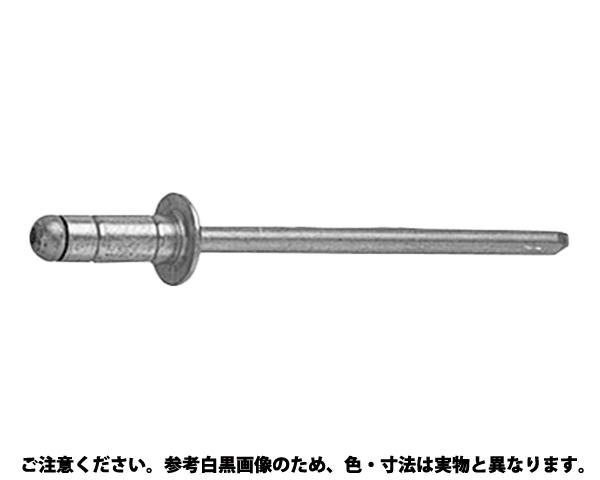 値引 POPリベット     SSD 規格(63SSHR) 入数(1000):暮らしの百貨店-DIY・工具