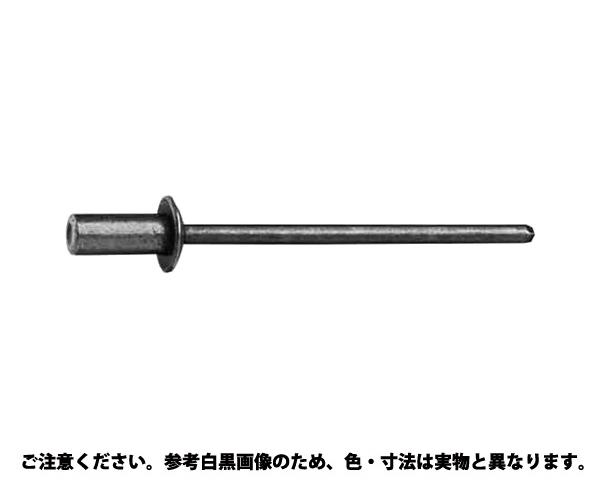 POPリベット(シールドCD 規格(43) 入数(1000)