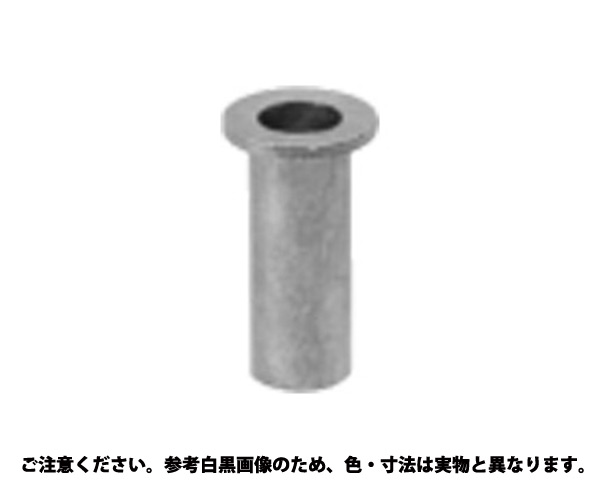 POPナット(シールド SPS 表面処理(三価ホワイト(白)) 規格(525) 入数(1000)
