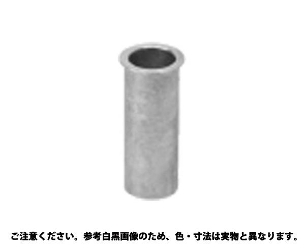 POPナット(シールド SFS 表面処理(三価ホワイト(白)) 規格(315SF) 入数(1000)