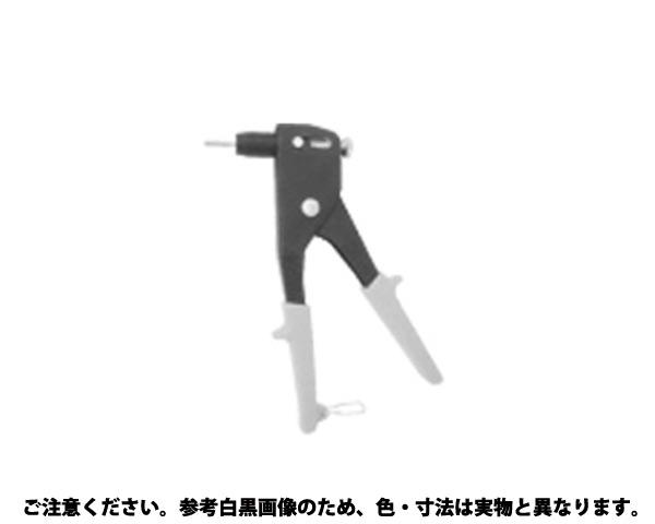 ジャックナットヨウツール 規格(SC-123J) 入数(1)