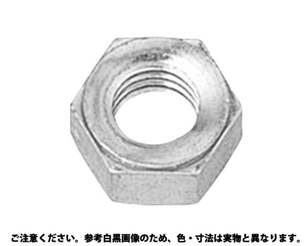 H.T.プレスナット(ST 表面処理(三価ホワイト(白)) 規格(ST6-10) 入数(500)