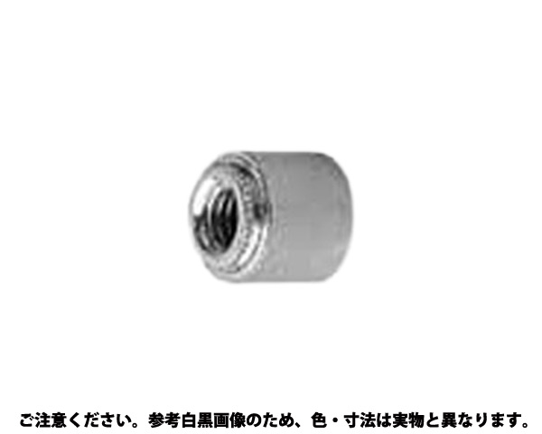 POPスペーサー  SP409 規格(-80D-80H) 入数(500)