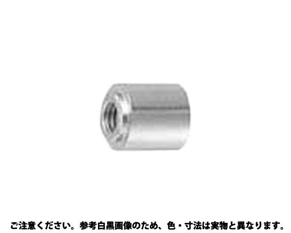 POPスペーサー  SP415 規格(-80D-50H) 入数(500)