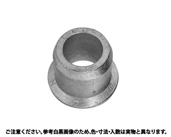ハックBTカラー(フランジテツ 表面処理(三価ホワイト(白)) 規格(3LC-2R16G) 入数(65)