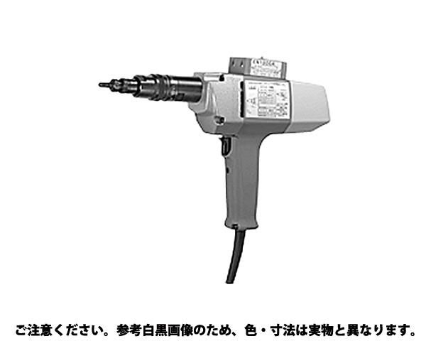POPナットツール 規格(EN600A) 入数(1)