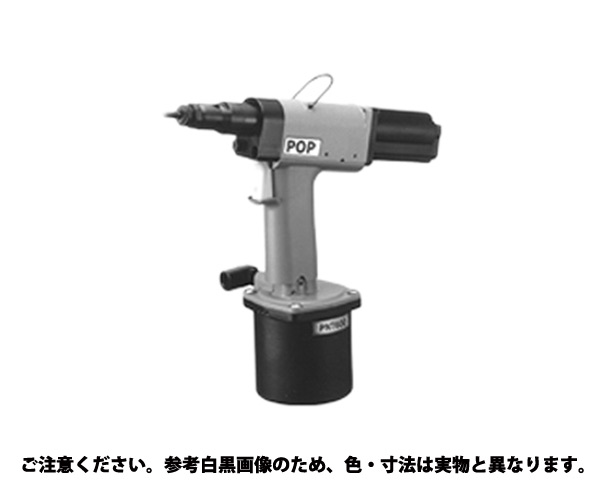 POPナットツール 規格(PNT800A) 入数(1)
