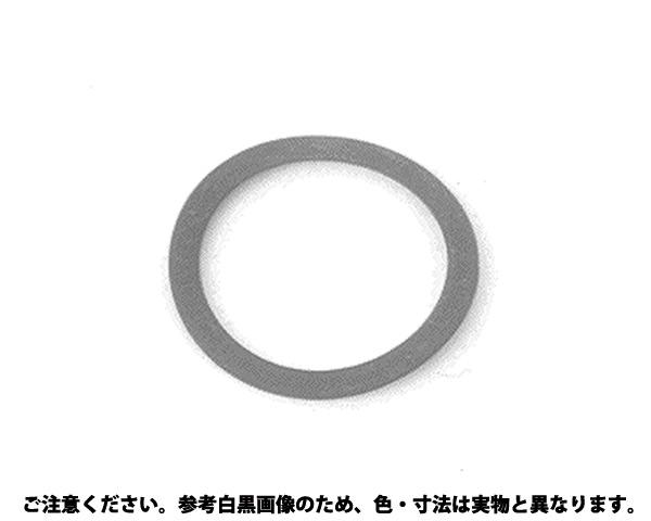 ナミW(ベアリング(オチアイ 規格(BWW-6309) 入数(100)