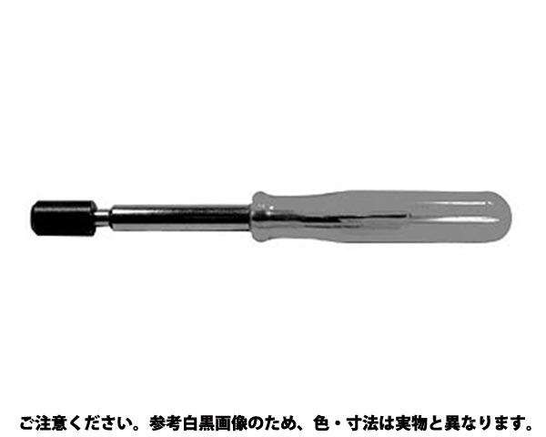 CRトメワヨウホルダー 規格(CRTW-16) 入数(1)
