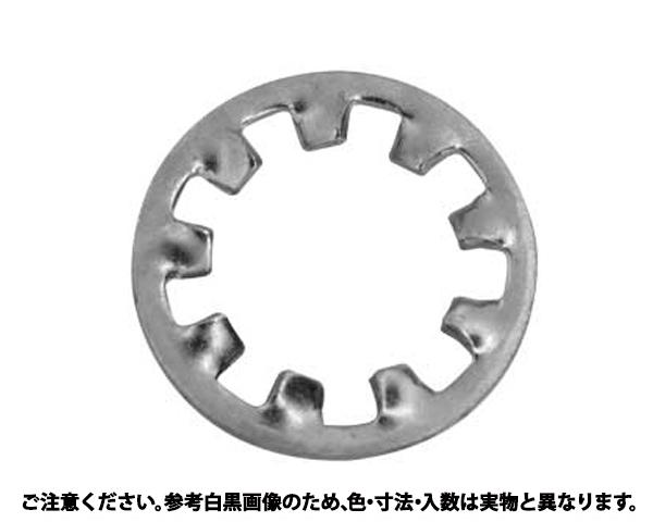 PB ハツキW(ウチハ(オチアイ 材質(燐青銅(PB)) 規格(AW-10) 入数(500)