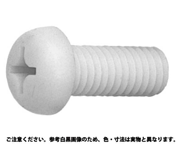 PVDF(+)ナベコ 規格(5X15) 入数(500)【サンコーインダストリー】