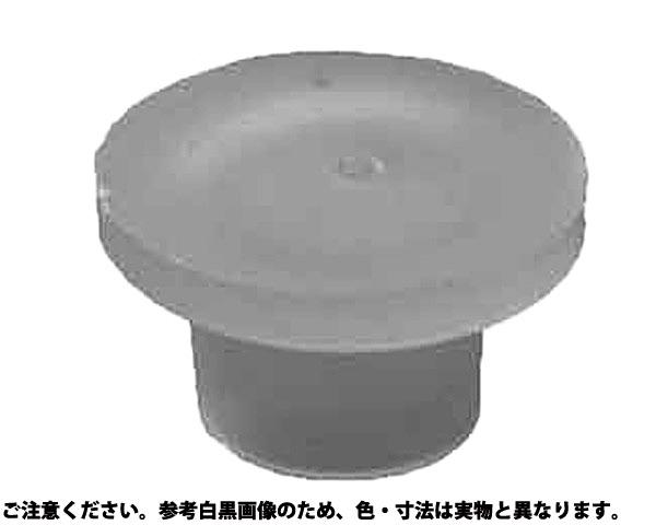 SDC SR1011 規格(12979) 入数(500)