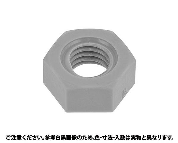 PPS 6カクナット 規格(M8(13X6.5) 入数(100)