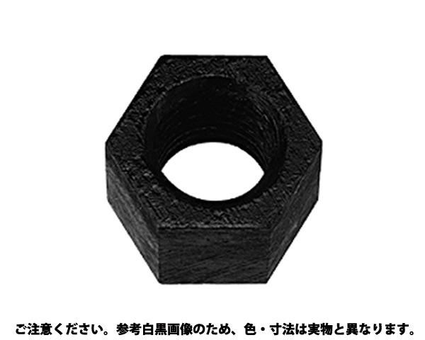 FRP(GE 6カクナット 規格(M12(19X10) 入数(100)