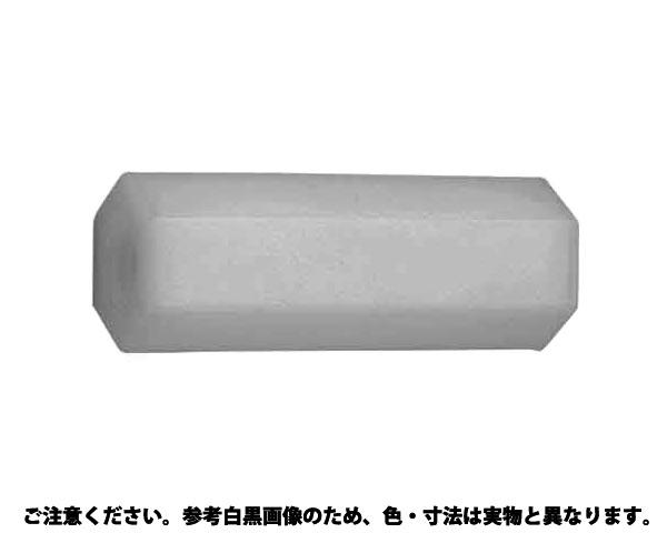 エンプラ タカN(POM 規格(3/8X17X50) 入数(150)