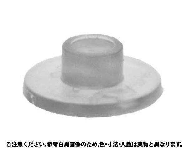 タケネ アタマカクシテ AK 規格(08135(M8) 入数(100)