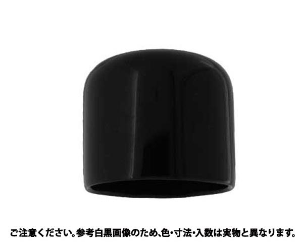 6カクアナツキボルトキャップ 規格(M3) 入数(100)